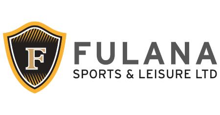 Fulana Sports